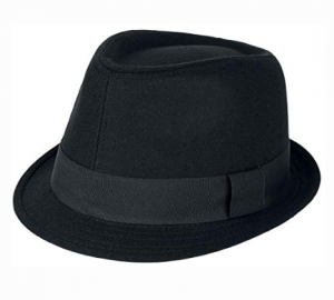 sombrero-borsalino