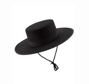 sombreros-cordobes
