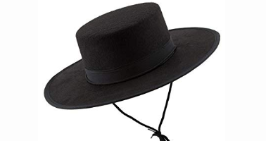 2ef6d963bd6d0 ▷ Tienda Online De Sombreros Australianos