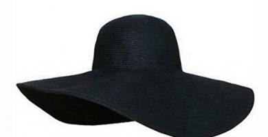 sombreros-de-ala-ancha