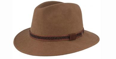 sombreros-de-fieltro