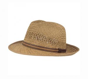 sombreros-de-paja-2