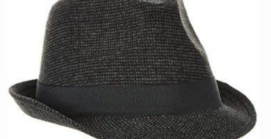 sombreros-hombre-2