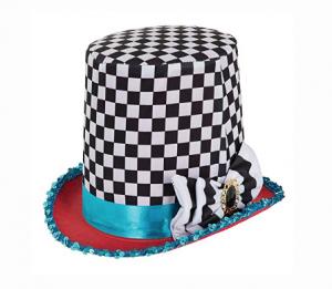 sombreros-locos-2