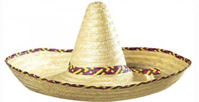sombreros-mexicanos-2