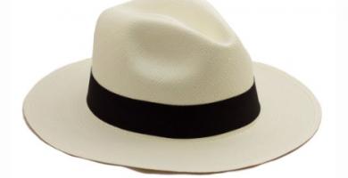 sombreros-panama-2