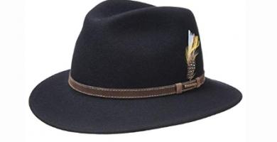 sombreros-stetson-2