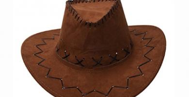sombreros-vaqueros-2
