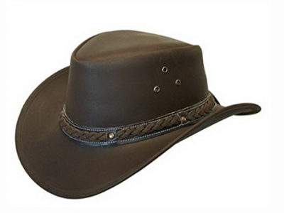 sombreros-australianos