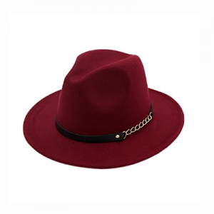 sombreros-mujer-2